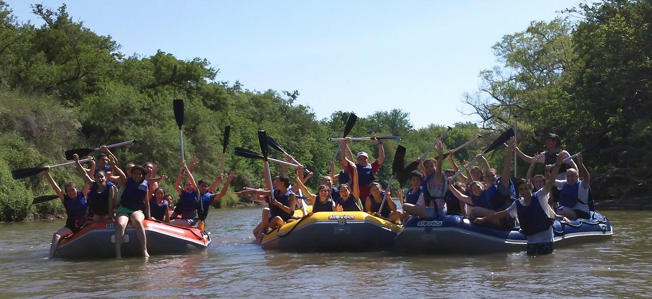 fundacion-nuestro-rio-sinonimo-de-educacion-ambiental